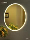 新特丽-LED镜子系列