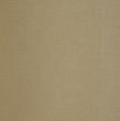皇冠壁纸钱球通系列32112