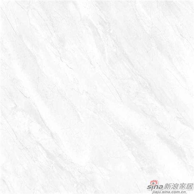 JAY0899534汉宫米白-1