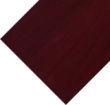 燕泥实木地板系列-紫心苏木