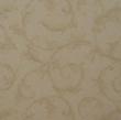 皇冠壁纸彩丝系列52051