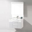泰陶浴室柜TA-P32-2