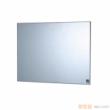 派尔沃铝框镜-M5101A(900*700*18.6MM)