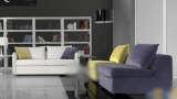 玉庭家具沙发8411