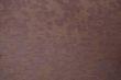 柔然壁纸莫尼M9019214