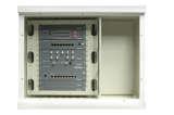 鸿雁家庭信息接入箱HIB-09C2