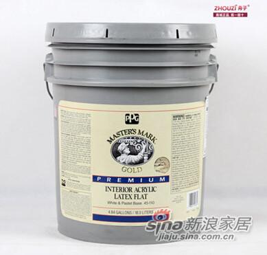 大师漆45-110金奖系列内墙乳胶漆-1