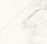 马可波罗瓷片卡拉拉石ML3628