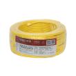 联塑一般用途单芯软导体无护套电缆