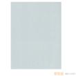 凯蒂纯木浆壁纸-艺术融合系列AW52028【进口】