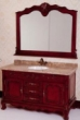 JY68136浴室柜