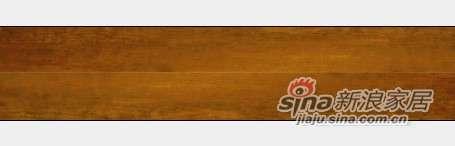 """欧龙地板""""高清""""系列强化地板-G004莫奈山水-0"""