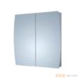 派尔沃浴室柜(镜柜)-M2214(730*630*126MM)