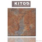 金意陶-锦锈石系列-KGQD050561(500*500MM)