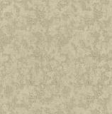 欣旺壁纸cosmo系列思绪万千CM5403A