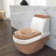 公爵系列浴室产品