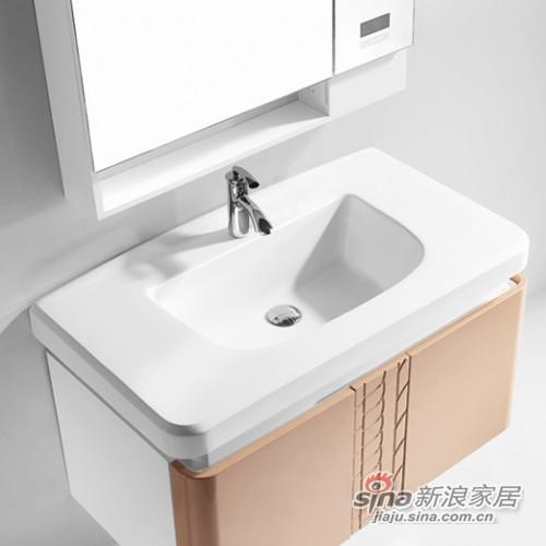 公爵系列浴室产品-2