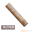 金意陶-古韵传说-腰线-KGDA163526A(165*32MM)