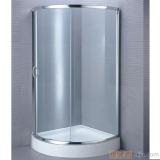 朗斯-淋浴房-海伦迷你系列C21(900*900*1850MM)