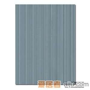 凯蒂复合纸浆壁纸-装点生活系列CS27311【进口】1
