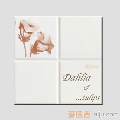 嘉俊-艺术质感瓷片-醉欧洲系列-MA3002A1-1(300*300MM)2