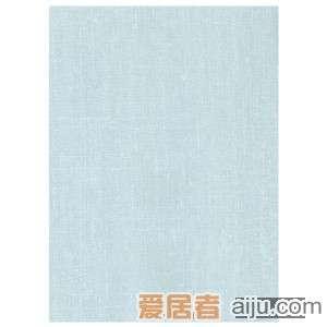 凯蒂复合纸浆壁纸-黑与白2系列TL29045【进口】1
