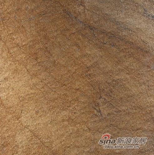 长谷瓷砖布莱斯-1