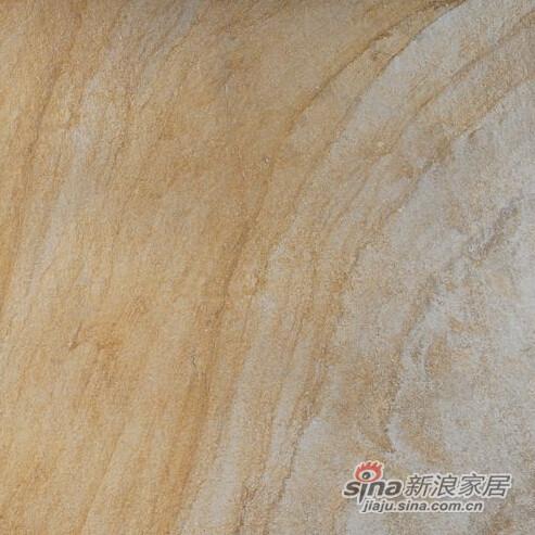 长谷瓷砖布莱斯-2