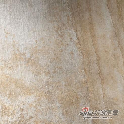 长谷瓷砖布莱斯-3