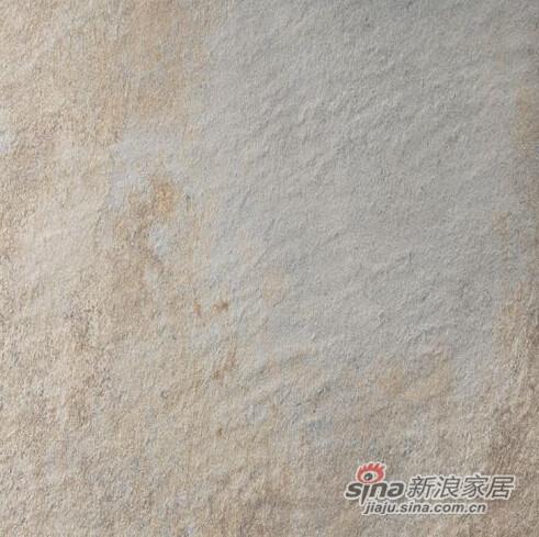 长谷瓷砖布莱斯-4