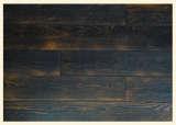 广日地板老墙门系列GDB012