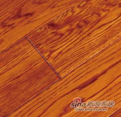 上臣地板栎木11-F-6-0