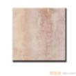 金意陶-锐星石-墙砖-KGQD060767(600*600MM)