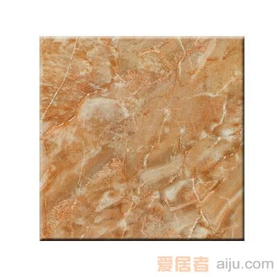 嘉俊陶瓷艺术质感瓷片-现代瓷片系列-BC3005(300*300MM)1