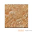 嘉俊陶瓷艺术质感瓷片-现代瓷片系列-BC3005(300*300MM)