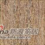 伊加瓷砖自然木纹RG600103