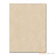 凯蒂复合纸浆壁纸-装点生活系列CS27327【进口】