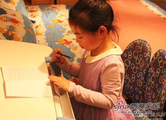 30320儿童书桌-4
