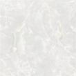 ICB10280P月白玉