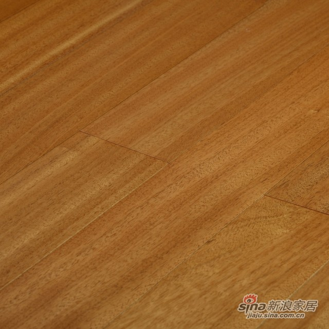 瑞澄地板--腺瘤豆RG2003-0