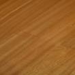 瑞澄地板--腺瘤豆RG2003