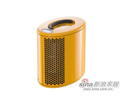 远大TB100空气净化器(彩机)-0