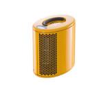 远大TB100空气净化器(彩机)