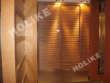 好莱客345米兰印象黄衣柜
