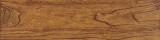 马可波罗瓷砖-金榆木