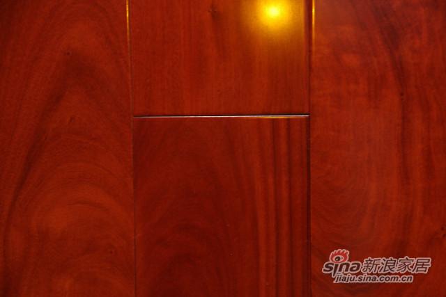 嘉森香脂木豆-3