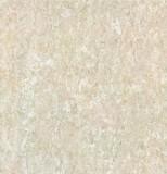 马可波罗地理石--丁香米黄CZ6518AS