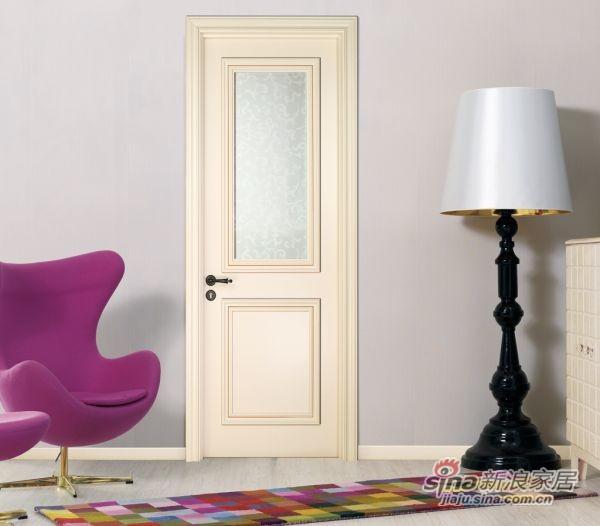 TATA油漆门