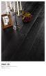 富得利/2MM多层实木复合地板栎木(欧洲橡木)多瑙河之夜FB-0123-20 LX1