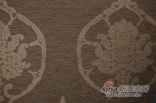 柔然壁纸莫尼M9019237-0
